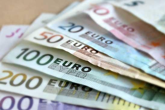ātra nauda 10 investīcijas no 2020. gada dienā internetā
