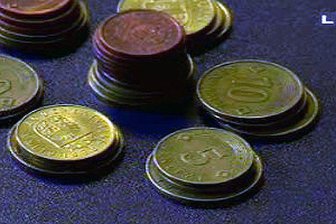 ātri nopelnīt naudu ar ieguldījumiem