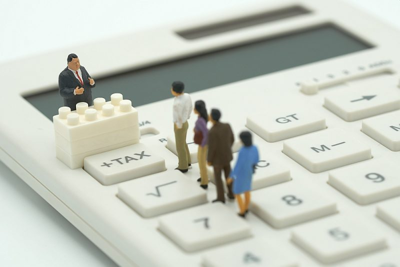 binārās opcijas kā ieguldījums vai policijā ir iespējams nopelnīt naudu