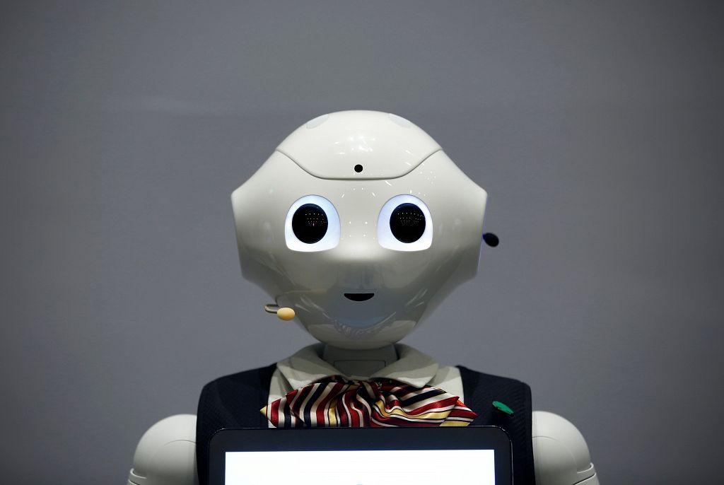 unikāli tirdzniecības roboti)