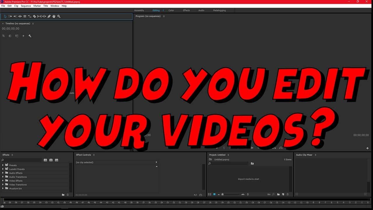 video iespējas 1 minūte
