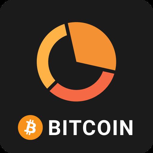 vietējās bitcoin izmaiņas)