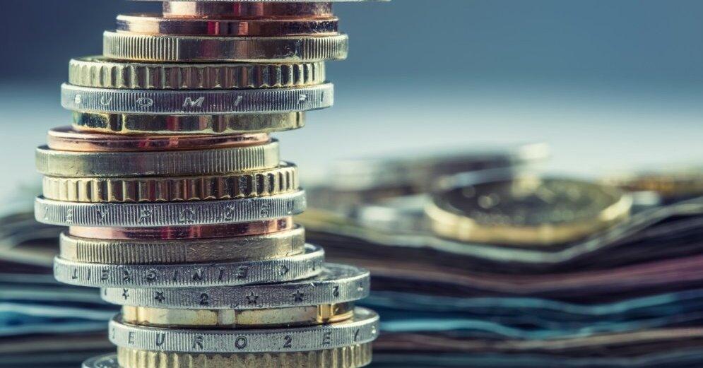 vietnes par vieglu un ātru naudu