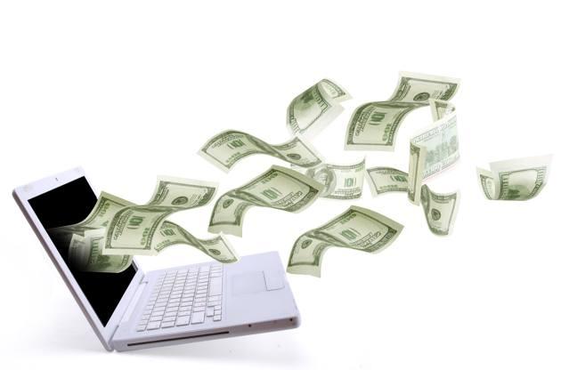 visreālākie naudas pelnīšanas veidi